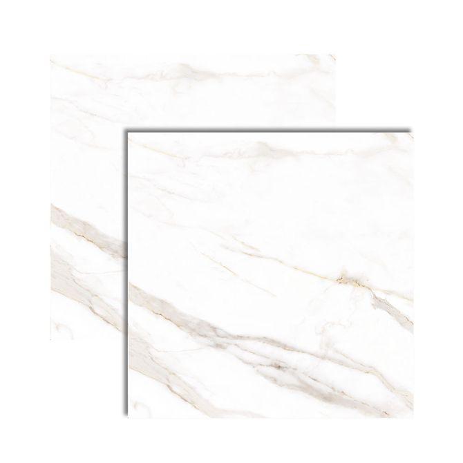 Porcelanato-Calacata-Altissimo-Satin-Retificado-90x90cm---Biancogres