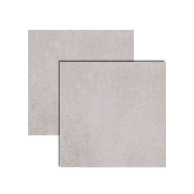 Porcelanato-Cemento-Grigio-Ad4-Retificado-60x60cm---Biancogres