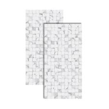 Revestimento-Quantum-Carrara-Retificado-45x90cm---Biancogres