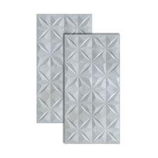 Revestimento-Trend-Cemento-Retificado-45x90cm---Biancogres