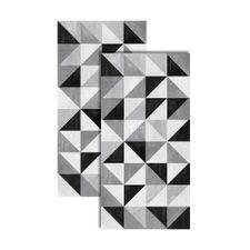Revestimento-Veneto-Bianco-Retificado-45x90cm---Biancogres