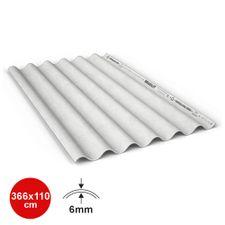 telha-brasilit-fibrocimento-366x110cm-x6mm