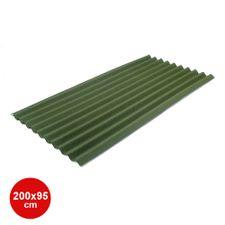 telha-tradicional-classica-verde-200x95cm-onduline