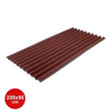telha-tradicional-classica-vermelha-200x95cm-onduline