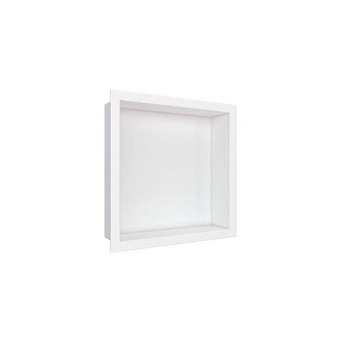 Nicho-para-Banheiro-em-Marmore-Sintetico-Branco-30x30cm---Cozimax