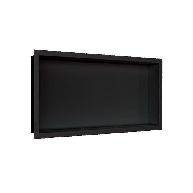 Nicho-para-Banheiro-em-Marmore-Sintetico-Preto-60x30cm---Cozimax