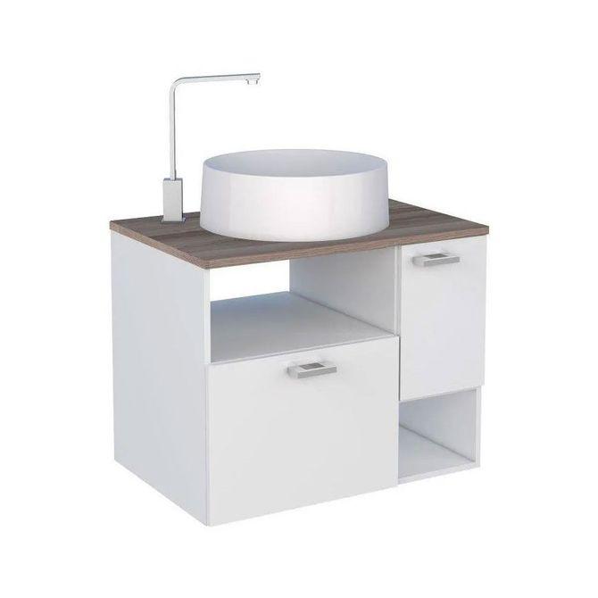 Gabinete-para-Banheiro-60cm-MDF-Iara-Branco-com-Tamarindo-sem-cuba-595x478x41cm---Cozimax-1