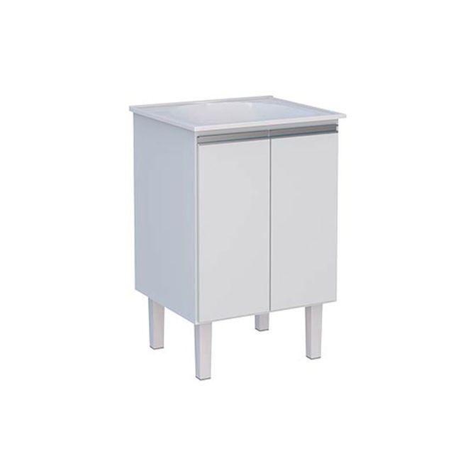 Gabinete-Multiuso-60cm-MDF-Jaboti-Branco-574x854x507cm---Cozimax-1
