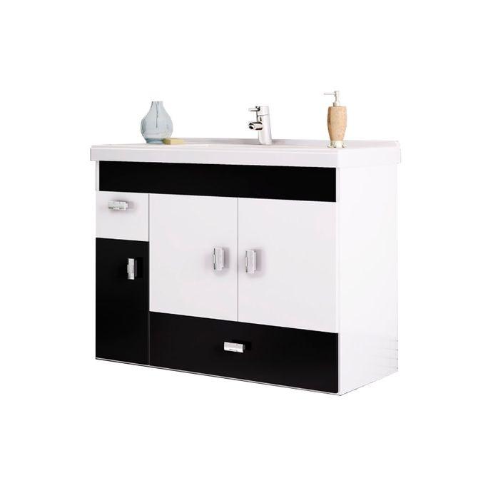 Gabinete-para-Banheiro-80cm-MDF-Orquidea-Preto-788x59x35cm---Cozimax