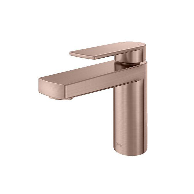 Misturador-Monocomando-para-Banheiro-Mesa-Bica-Baixa-Argon-Cobre-Escovado---00847769---Docol