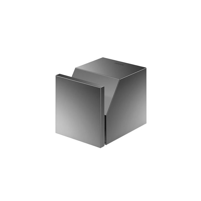Cabide-para-Banheiro-Minima-Grafite-Polido---00960648---Docol