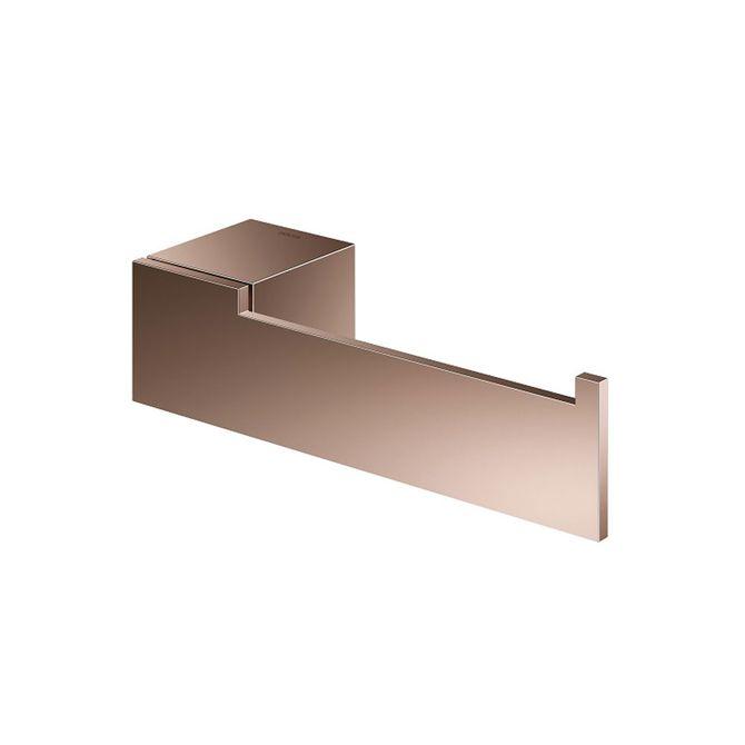 Papeleira-para-Banheiro-Minima-Cobre-Polido---00961430---Docol