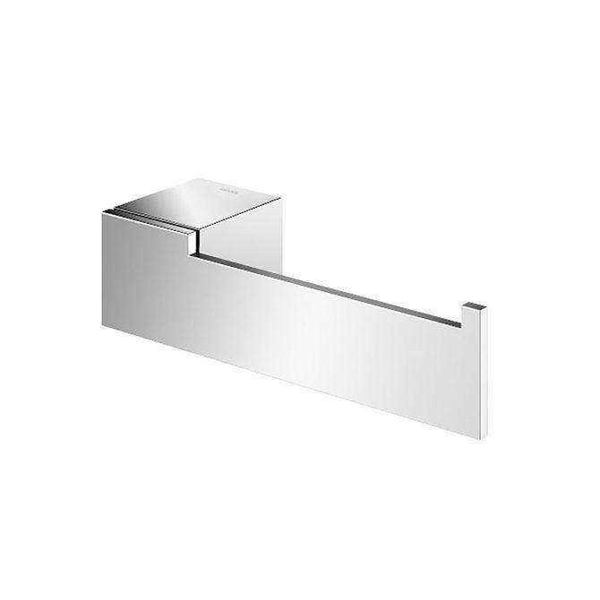 Papeleira-para-Banheiro-Minima-Cromado---00961406---Docol