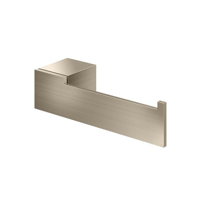 Papeleira-para-Banheiro-Minima-Niquel-Escovado---00961444---Docol