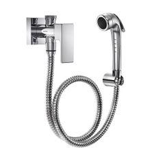 Ducha-Higienica-Edge-Cromado---00850306---Docol