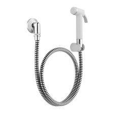 Ducha-Higienica-para-Base-Docol-Especial-com-Gatilho-Branco---00479806---Docol
