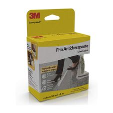 safety-walk-uso-geral-transparente-3m