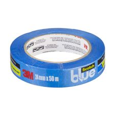 fita-crepe-azul-blue-24mm-3m