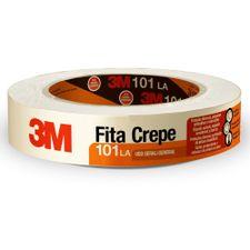 fita-crepe-24mm-101la-3m