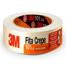 fita-crepe-48mm-101la-3m