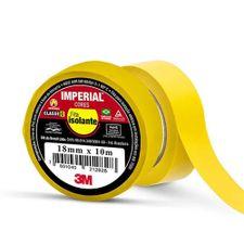 fita-isolante-amarela-imperial-3m