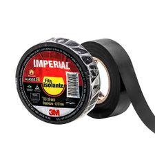 fita-isolante-preta-imperial-3m