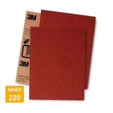 Lixa-Massa-220---225x275mm---3M