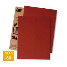 Lixa-Massa-80---225x275mm---3M