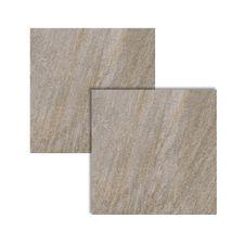 Pocelanato-Campania-Stone-Out-70x70cm-Rustico---Delta