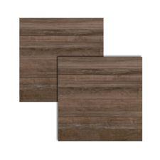 Porcelanato-Jatoba-Deck-Rustico-Retificado-70x70cm---Delta