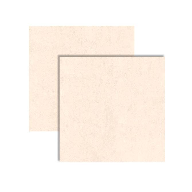 Porcelanato-Marmo-Capri-Retificado-61x61cm---61005---Realce