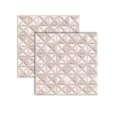 Porcelanato-Cement-Vertice-Grigio-Retificado-61x61cm---61042---Realce