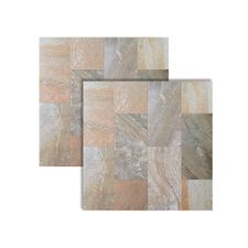 Piso-Stone-Mix-HD-56x56cm---56017---Cristofoletti