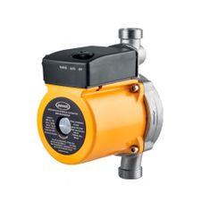 Pressurizador-Miniacquahouse-220V---JMA13---Jacuzzi