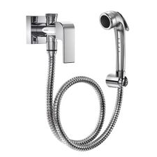 Ducha-Higienica-Vougan-Cromado---00884906---Docol