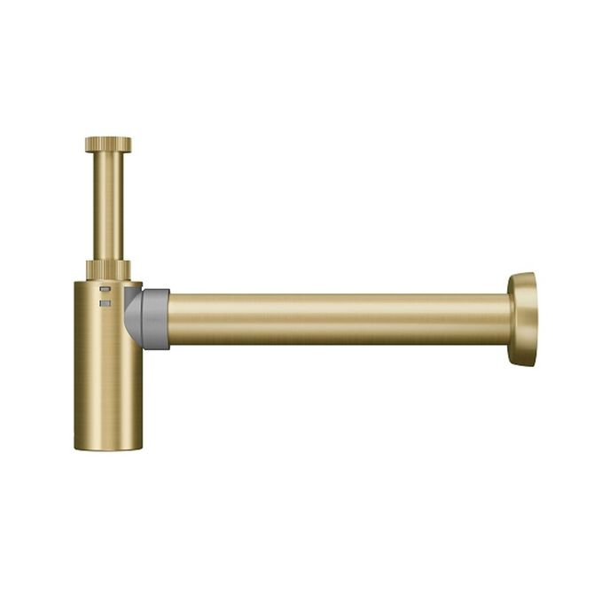 Sifao-para-Banheiro-1-x-1-e-1-2-Ouro-Escovado---00322672---Docol