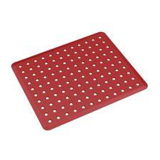 Grade-de-Pia-Basic-328x278x03cm-Vermelho-Bold---10863-0465---Coza