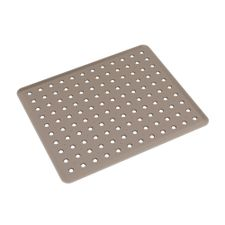 Grade-de-Pia-Basic-328x278x03cm-Warm-Gray---10863-0126---Coza