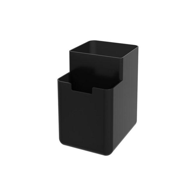 Organizador-de-Pia-Single-8x105x121cm-Preto---17010-0008---Coza