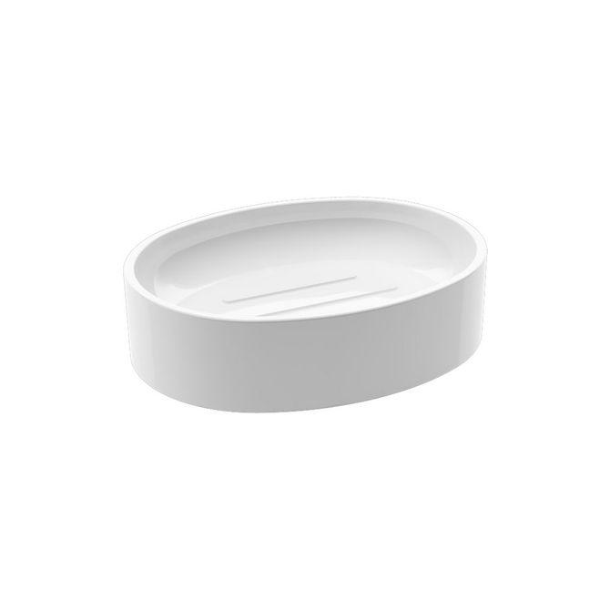 Saboneteira-Spoom-115x89x3cm-Branco---20857-0007---Coza