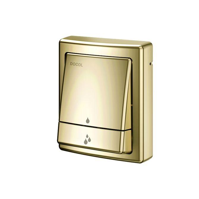 Acabamento-para-Valvula-Descarga-Salvagua-Square-Ouro-Polido---00449543---Docol