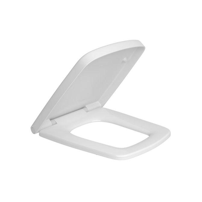 Assento-Termofixo-Branco-com-Slow-Close-Clean-AP466---Deca1