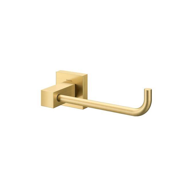Papeleira-Square-Ouro-Escovado---00388572---Docol