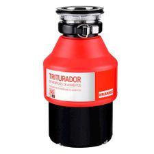 Triturador-de-Residuos-55-1-2HP-127V---13882---Franke