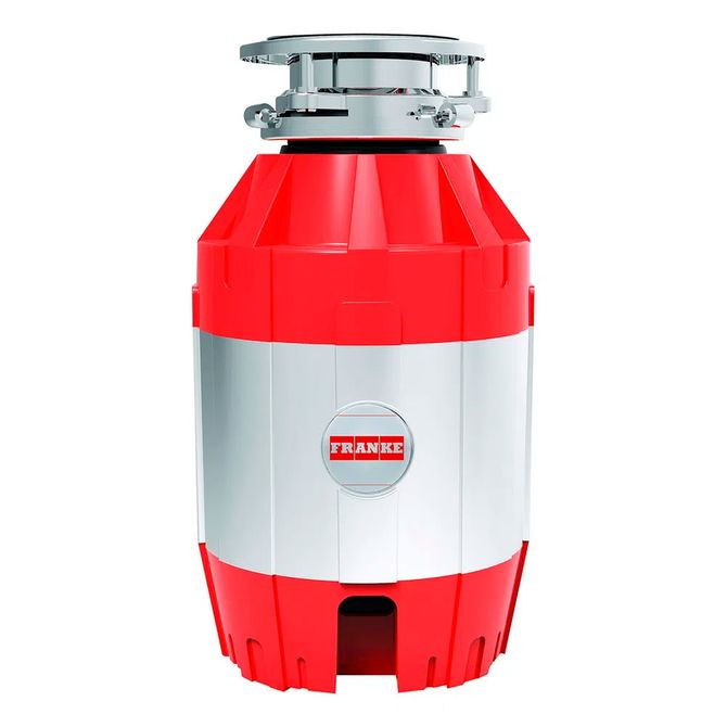 Triturador-de-Residuos-TE75-3-4HP-220V---15813---Franke