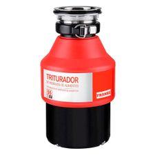 Triturador-de-Residuos-55-1-2HP-220V---13884---Franke