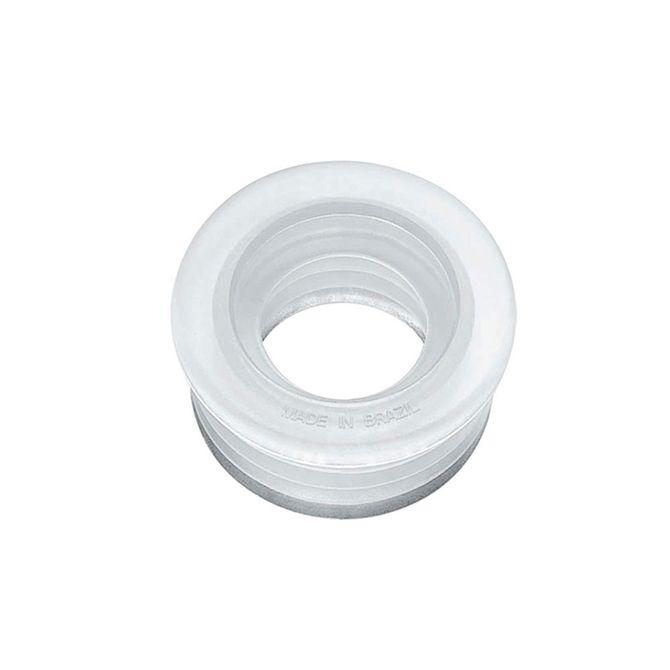 Conexao-de-Entrada-D-agua-para-Bacia-Convencional---Spud---BS.5.01---Deca