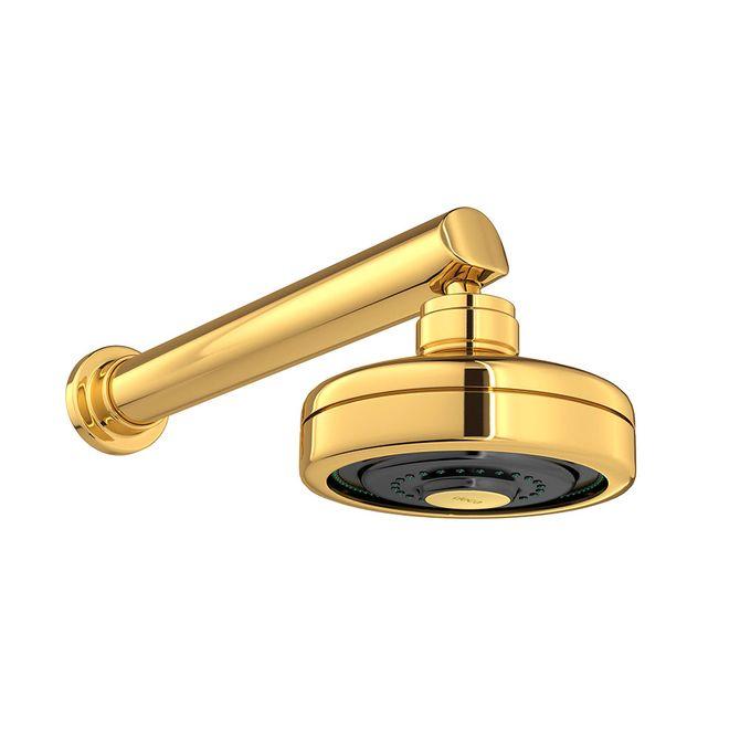 Chuveiro-de-Parede-Acqua-Plus-Reto-Gold---1990.GL.CT---Deca