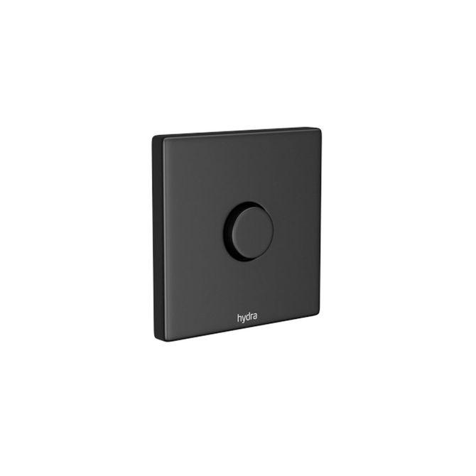acabamento-valvula-4916-plus-black-matte