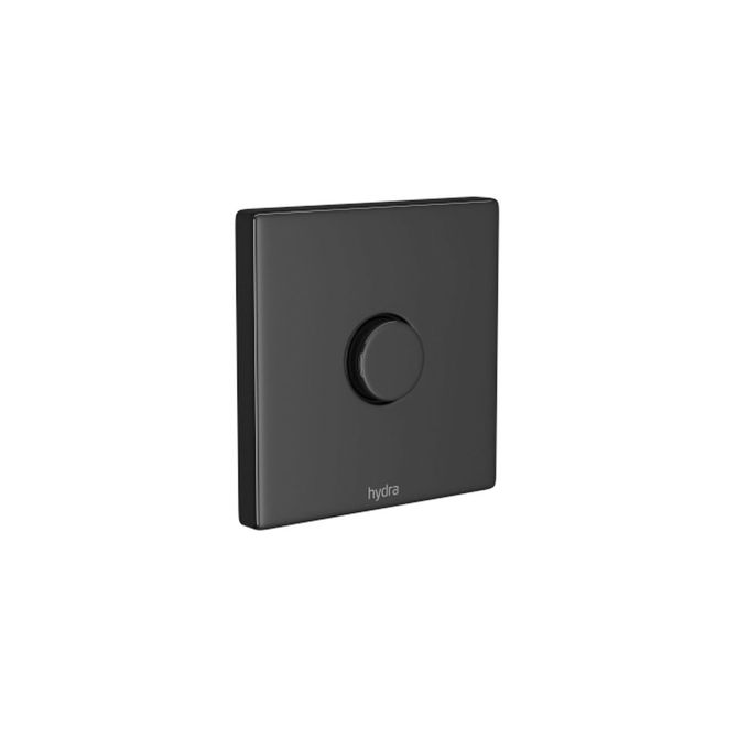 acabamento-valvula-4916-plus-black-noir